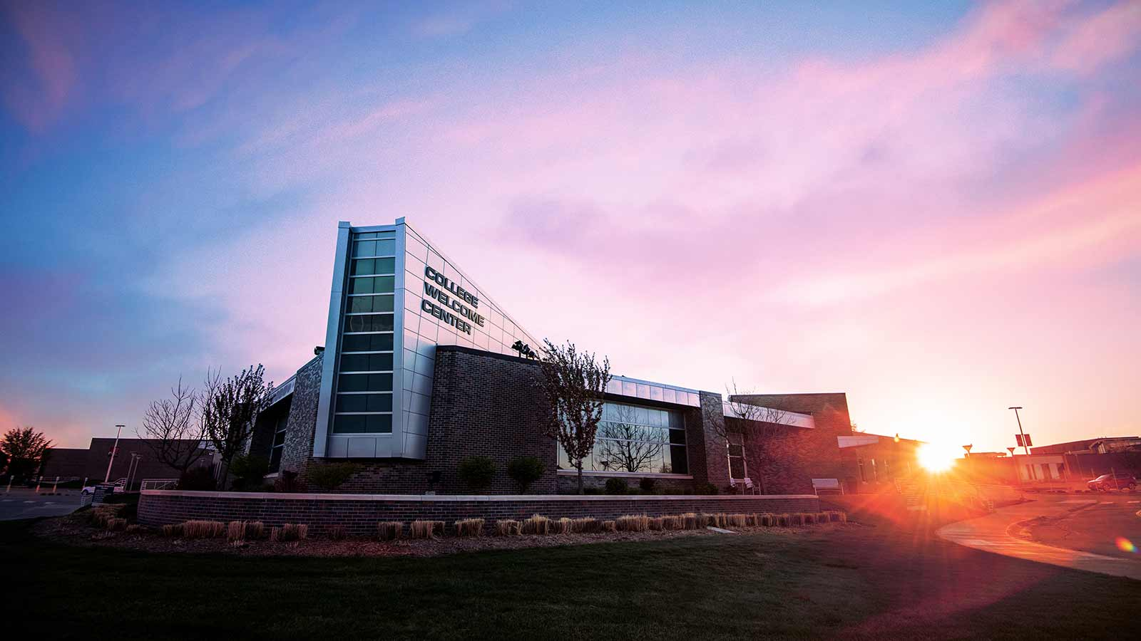 About Northeast Community College in Norfolk, Nebraska
