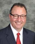Jeff Scherer headshot