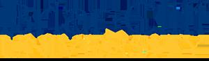 Briar Cliff University Logo