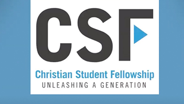Christian Student Fellowship
