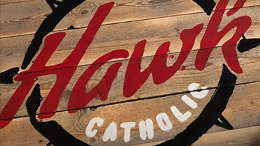 Hawks Catholic