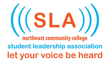 Student Leadership Association (SLA)