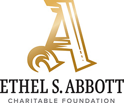 Ethel S. Abbott Foundation joins Nexus Campaign with $100,000 gift