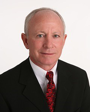 Adams to step down as executive director of Nebraska Community College Association