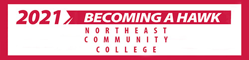 Northeast places added emphasis on new students