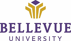 New opportunity for Northeast graduates to earn bachelor degrees through Bellevue University