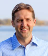 Sasse to participate in community conversation at Northeast