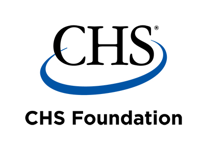 CHS Foundation grant allows Northeast to continue to take agriculture education on the road