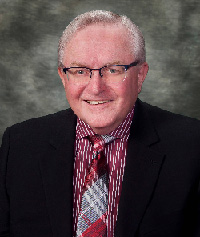 Chipps to retire from Northeast May 31; interim leadership to be named