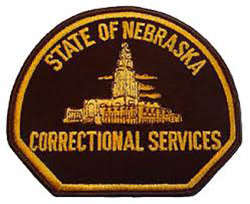 Northeast to host Nebraska corrections officials