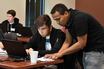 Northeast places importance on apprenticeships in workforce development