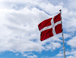 Danish students to make presentations on their homeland during public event