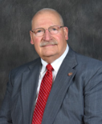 Ellis appointed to Northeast Board of Governors