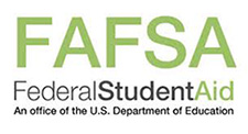 Northeast in Norfolk to offer session to assist on FAFSA applications