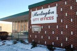 Northeast to host open house at Hartington regional office