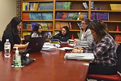 Northeast court interpreter training program earns national recognition
