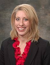 Kruse selected for next Leadership Nebraska class