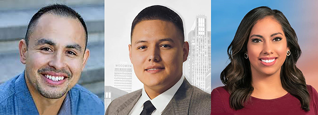 Northeast and NPPD to host Latino Youth Summit