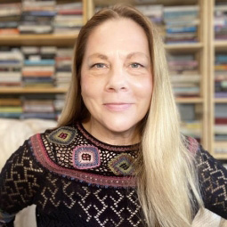 Iowa poet laureate to read at Northeast's Visiting Writers event