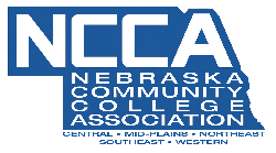 NCCA and Nebraska tribal colleges commit to dual credit standards