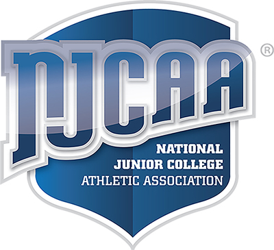 Forty-seven student-athletes earn NJCAA All-Academic honors