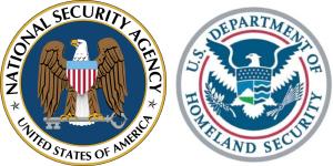 Northeast designated as a cyber-defense center