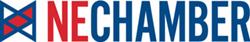 Northeast & Norfolk Area Chamber to host NE Chamber Fall Forum