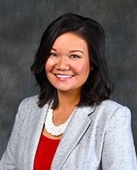 Neeman named Nebraska's ACT Postsecondary Champion