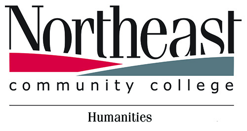 Northeast to host series of lectures on the humanities in October