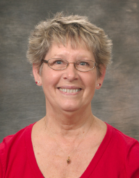 Petsche steps down from Northeast Community College board