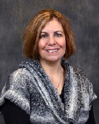 Sayler to serve as Northeast's regional coordinator in Hartington