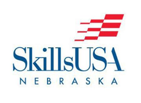 Northeast students earn 12 medals at Nebraska SkillsUSA championships