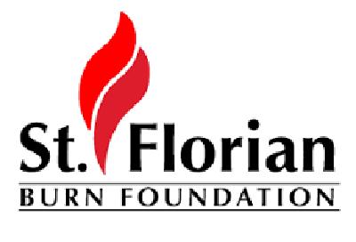 PTA students raise funds for regional burn foundation