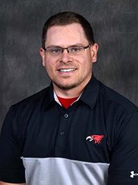 Former student named Northeast farm manager