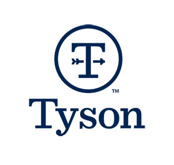 Northeast partners with Tyson Foods on career development in Dakota City