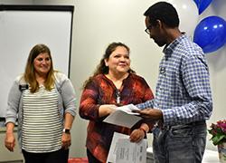 Northeast partners with Tyson on Upward Academy