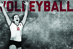 Northeast to host 21st all-star volleyball match