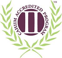 Northeast HIMS program awarded accreditation, looks toward future